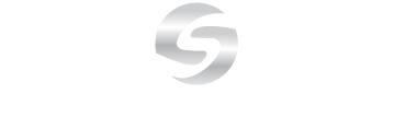 The Siegel Group – Las Vegas, NV