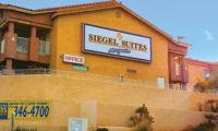 Siegel Suites Mesquite