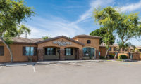 Siegel Suites Tolleson